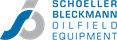 Schoeller Bleckmann Oilfield Equipment AG  - logo