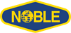 Noble Corporation plc - logo