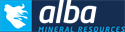Alba Mineral Resources Plc - logo