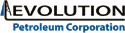 Evolution Petroleum Corporation - logo
