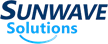 Sunwave Solutions Limited - logo