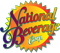 National Beverage Corp - logo