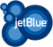 JetBlue Airways - logo