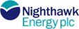 Nighthawk Energy plc - logo