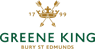 Greene King plc - logo