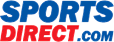 SportsDirect.com Retail Ltd - logo