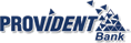 Provident Financial Holdings - logo
