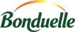 Bonduelle Group - logo