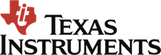 Texas Instruments, Inc. - logo