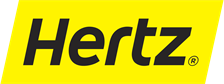 Hertz Corporation - logo