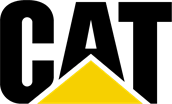 Caterpillar Inc. - logo