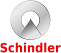 Schindler Group - logo