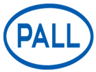 Pall Corporation - logo