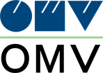 OMV Group - logo