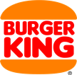 Burger King Corporation - logo
