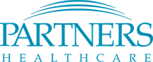 Partners Healthcare International  - logo