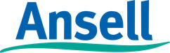 Ansell Limited - logo