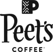 Peet's Coffee & Tea - logo