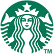 Starbucks Corporation - logo