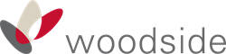 Woodside Petroleum Limited - logo