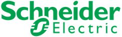 Schneider Electric SE - logo