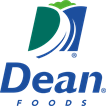 Dean Foods Co. - logo