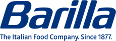 Barilla Group - logo