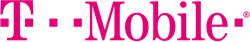 T Mobile USA Inc - logo