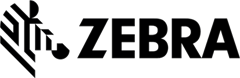 Zebra Technologies Corporation  - logo
