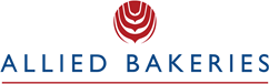 Allied Bakeries  - logo