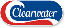 Clearwater Seafoods Inc - logo