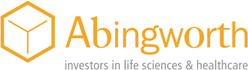 Abingworth LLP - logo
