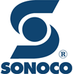 Sonoco Products Company - logo