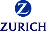 Zurich Insurance Group Ltd.  - logo