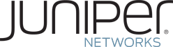 Juniper Networks, Inc.  - logo