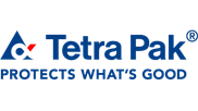 Tetra Pak International SA - logo