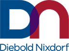Diebold Nixdorf Incorporated - logo