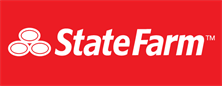 State Farm Insurance Company - logo