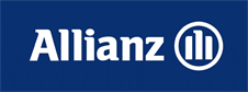 Allianz Insurance Plc - logo
