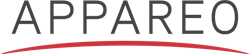 Appareo Systems, LLC.  - logo
