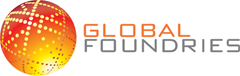 GlobalFoundries Inc  - logo