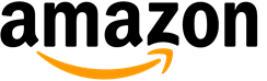 Amazon.com, Inc. - logo