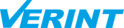Verint Systems, Inc. - logo