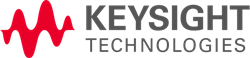 Keysight Technologies  - logo