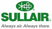 SullAir, LLC.  - logo