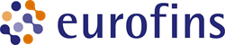 Eurofins Scientific - logo
