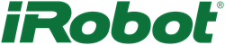 iRobot Corporation - logo