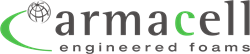 Armacell International SA - logo