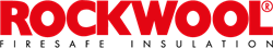 Rockwool International - logo