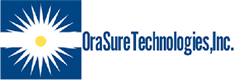 OraSure Technologies, Inc.   - logo